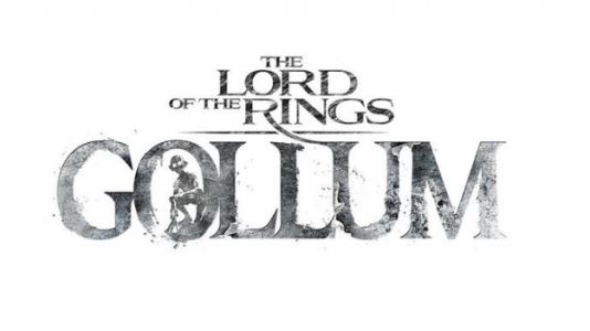 Finally, a 'Lord of the Rings' Game About Gollum
