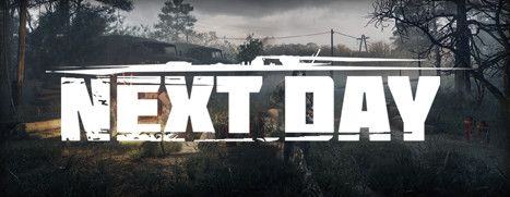 Daily Deal - Next Day: Survival, 60% Off