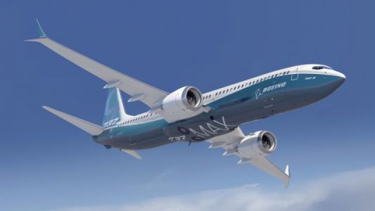 The FAA Knew the 737 MAX Was Dangerous and Kept It Flying Anyway