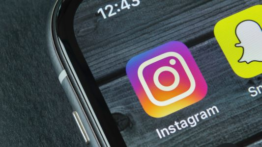 Facebook, Instagram and WhatsApp are down: outage appears to be worldwide