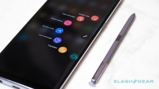 Galaxy Note 9, S10 early launch: Samsung rushes again