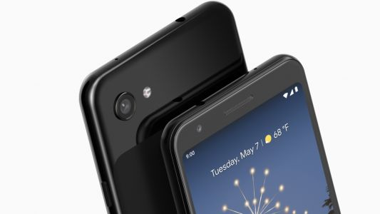 Google Pixel 3a and 3a XL randomly shutting down for some users