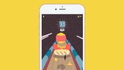 Kingpin Bowling will become your go-to bowling game this March