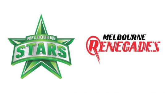 How to watch Melbourne Stars vs Renegades: live stream Big Bash final 2019 from anywhere