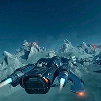 Cloud Imperium Games spent $4M a month in 2017 developing Star Citizen
