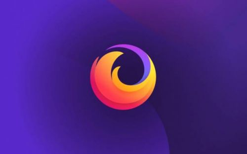 Firefox maker Mozilla announces layoffs and big changes coming