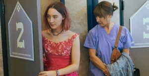 Oscar-nominee 'Lady Bird' now available exclusively on iTunes