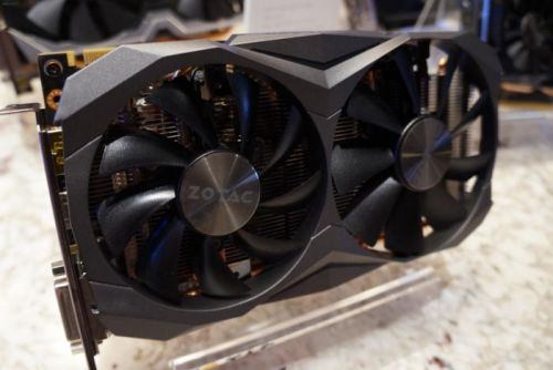 Go grab the GTX 1080 Mini for $500 at Amazon before the price shoots back up