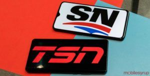 Here's how to stream the NBA season in Canada