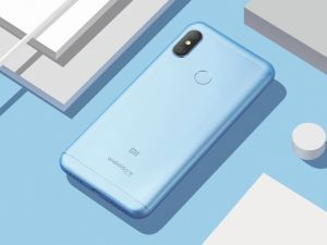 Grab Yourself A Xiaomi-Flavoured Bargain Thanks To GearBest