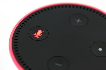 One in 10 smart home device owners report unresolved technical problems