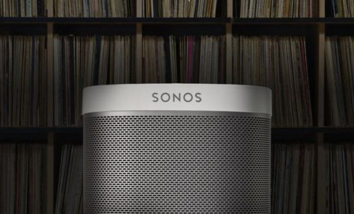 Rare discounts on Sonos and Bose are the best way to start Black Friday
