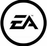 Get a job: Electronic Arts is hiring a UI Software Engineer