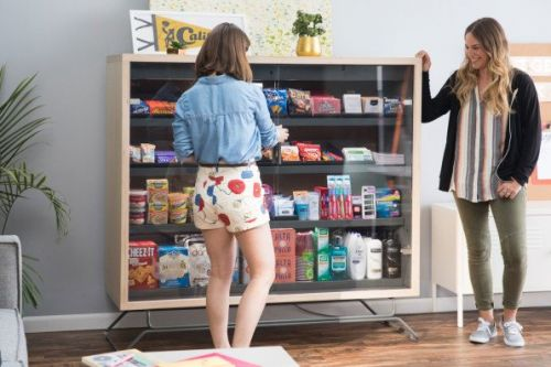 People on Twitter are furious at this former-Googler-founded startup that aims to replace mom-and-pop stores with vending machines