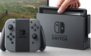 Nintendo Switch Online will arrive in the second half of September