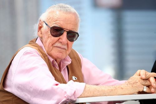 Police are investigating claims of elder abuse suffered by Marvel legend Stan Lee, and it's just the latest turn in a strange saga
