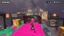 Review: Splatoon 2: Octo Expansion Switch review - An essential DLC for fans of the series