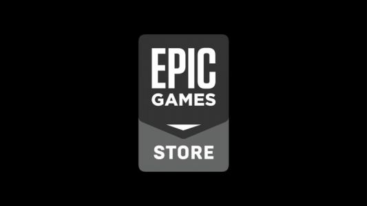Epic Games Store Reveals First Slate Of Games, Including New Titles