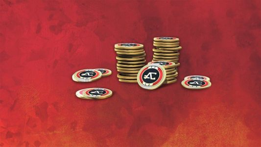 Apex Legends has three in-game currencies; here's what they're for