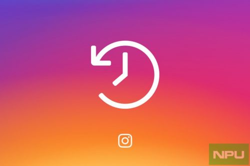 Instagram to soon support the Hindi language