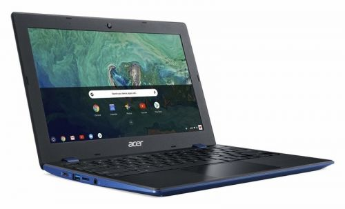 Gift Guide: The perfect Chromebook for everyone in your life