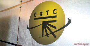 CRTC says Big Three carriers will offer lower-cost, data-only wireless plans within 90 days