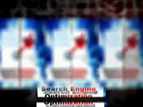 Organic Search Engine Optimization Dayton Ohio