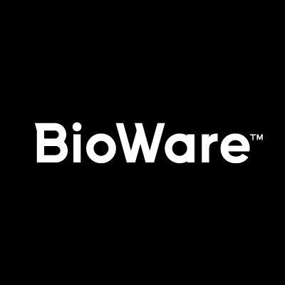 GM Casey Hudson, Dragon Age executive producer Mark Darrah depart BioWare
