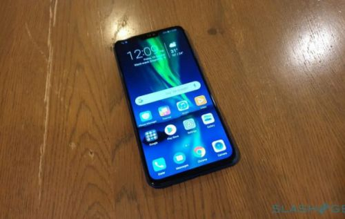 Honor 8X Review: mid-range as good as premium