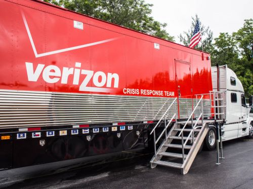 Verizon outage? Here's what you need to do!