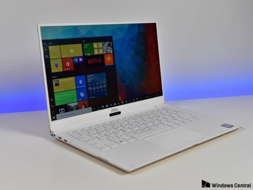 Best Accessories for Dell XPS 13 of 2018