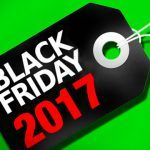 Xiaomi Spain Discounts 50 smartphones To €1 For Black Friday Sales