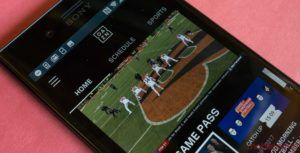 Sports streaming platform DAZN will issue $20 refunds to subscribers for NFL streaming issues