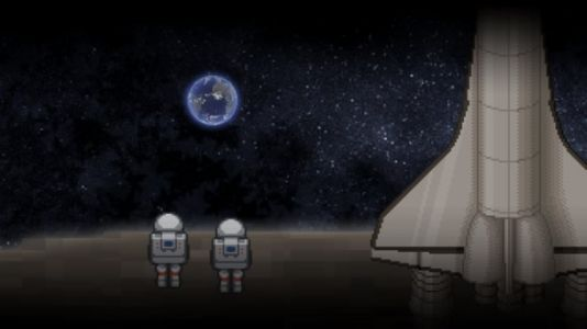 Finding Paradise, The Second Episode Of To The Moon, Gets A Trailer And Release Date Of December 14