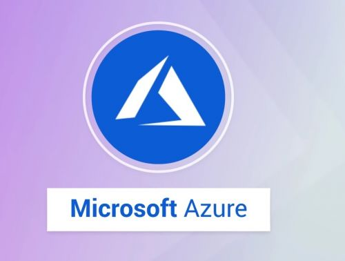Microsoft Collaborates with LG to Create 3D Sensing Component for Azure