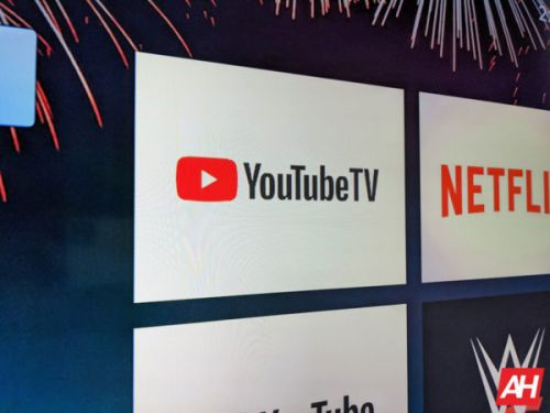 HBO Is Coming To YouTube TV This Spring