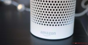 Amazon Canada removed Echo Plus from lineup, discounts Echo Dot