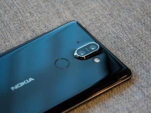 """Nokia 9 """"Most Awaited Phone"""" Launch Coming August 21"""