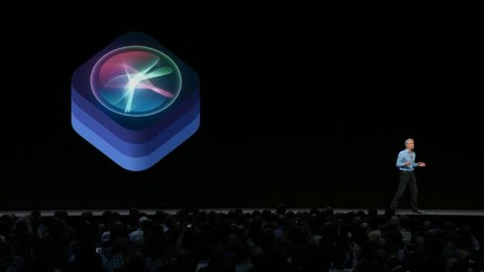 Apple may bring Siri Shortcuts and Screen Time to macOS