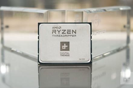 Is Threadripper dead? If so, AMD has made a huge mistake