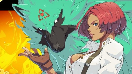 Review: GUILTY GEAR -STRIVE- Stands Out From The Competition