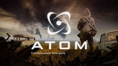 Atom RPG, the Wasteland and Fallout inspired RPG, is available now for iOS