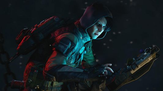 Black Ops 4's Big Free Operation Absolute Zero Update Available Soon On PS4
