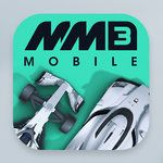 Motorsport Manager Mobile 3 hits Android and iOS devices