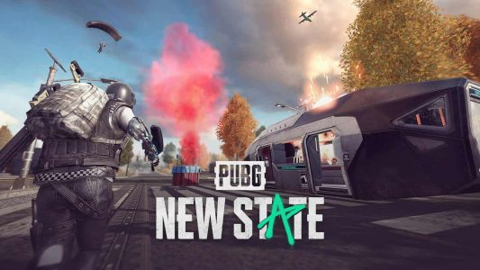 The Community Has Spoken, Millions Are Excited For PUBG New State