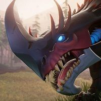 Chat with the developers behind Dauntless starting at 3PM ET