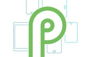6 cool things we learned about Android P from Google's Reddit AMA