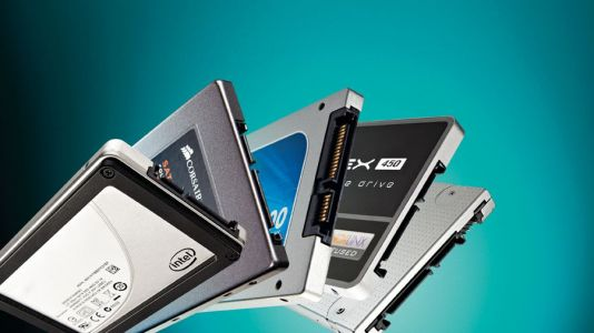 Best SSDs 2019: the top solid-state drives for your PC