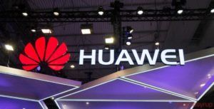 Huawei to unveil the P30 series on March 26 in Paris