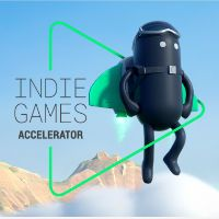 Google opens its Indie Games Accelerator to mobile devs across 37 countries